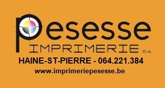 Imprimerie Pesesse