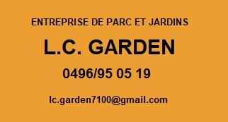LC-GARDEN